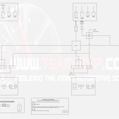 Dorman 4 Pin Relay Wiring Diagram Animal Cell Coloring 9003 Auto Electrical 84790 Wire Colors