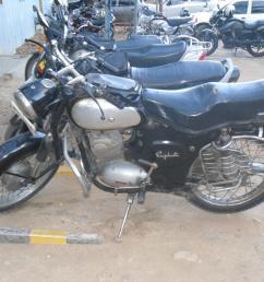 rajdoot 175cc 1969 cekop shl m11 sdc12818 jpg [ 1788 x 1341 Pixel ]
