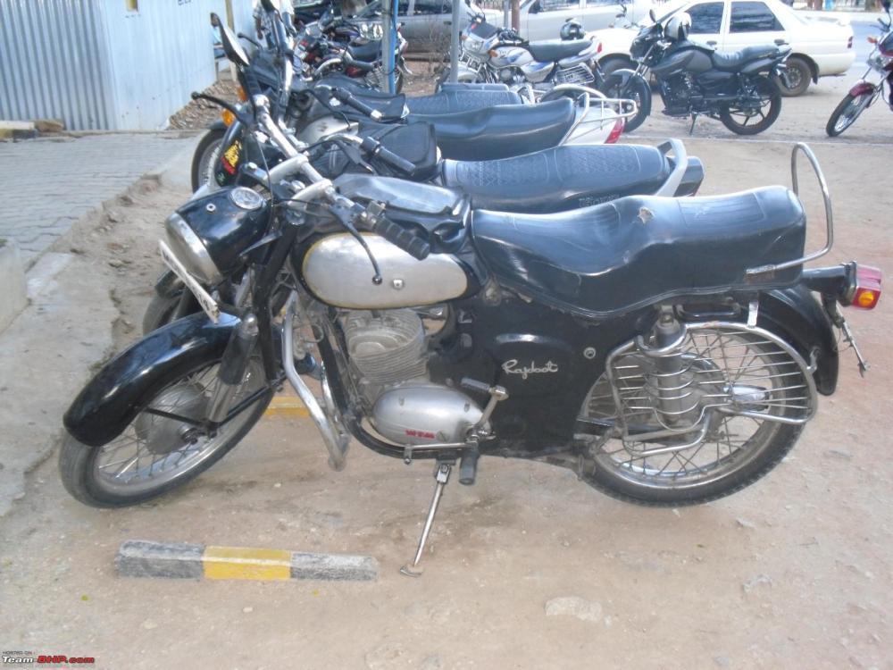 medium resolution of rajdoot 175cc 1969 cekop shl m11 sdc12818 jpg