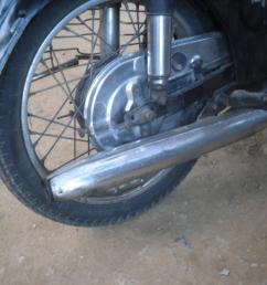 rajdoot 175cc 1969 cekop shl m11 sdc12822 jpg [ 1788 x 1341 Pixel ]