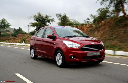 small resolution of ford aspire vs tata zest vs maruti dzire vs honda amaze vs hyundai xcent fordfigoaspire01