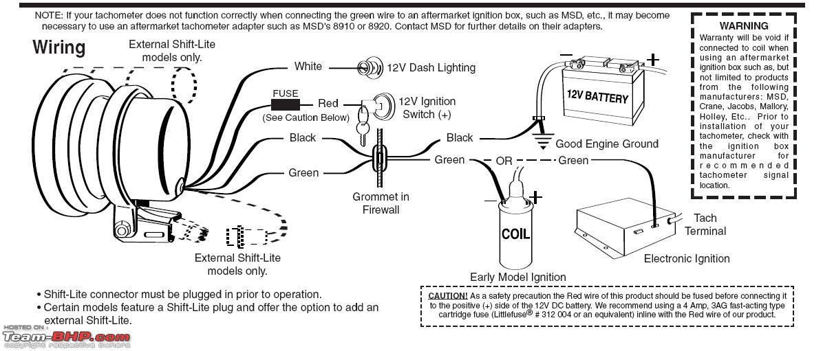 yamaha hour meter wiring diagram
