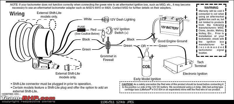 big stuff 3 wiring diagram mgb gt sunpro 5