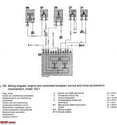 mercedes benz w124 230e wiring diagram wiring librarymercedes benz w124 230e wiring diagram [ 1024 x 937 Pixel ]