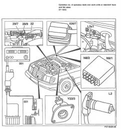 mercedes fuse type wiring diagram mercedes auto wiring 1977 ford e 350 super duty wiring diagram 2008 f350 super duty wiring diagram [ 1258 x 1499 Pixel ]