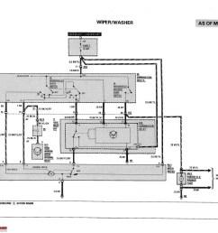 wiring diagram w124 pdf wiring diagram go mercedes benz w124 wiring diagram pdf [ 1182 x 914 Pixel ]