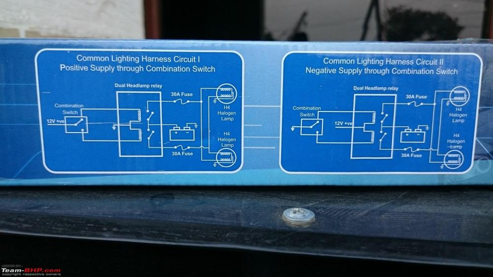 medium resolution of perfect philips daytime running lights wiring diagram wiring diagrams wiring diagram with halogen lamp wiring diagram