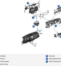hyundai i10 wiring diagram hyundai auto wiring diagram [ 1746 x 1404 Pixel ]