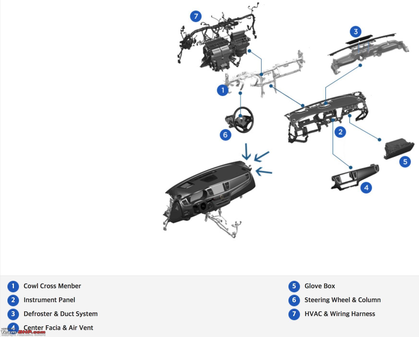 hight resolution of hyundai i10 wiring diagram hyundai auto wiring diagram