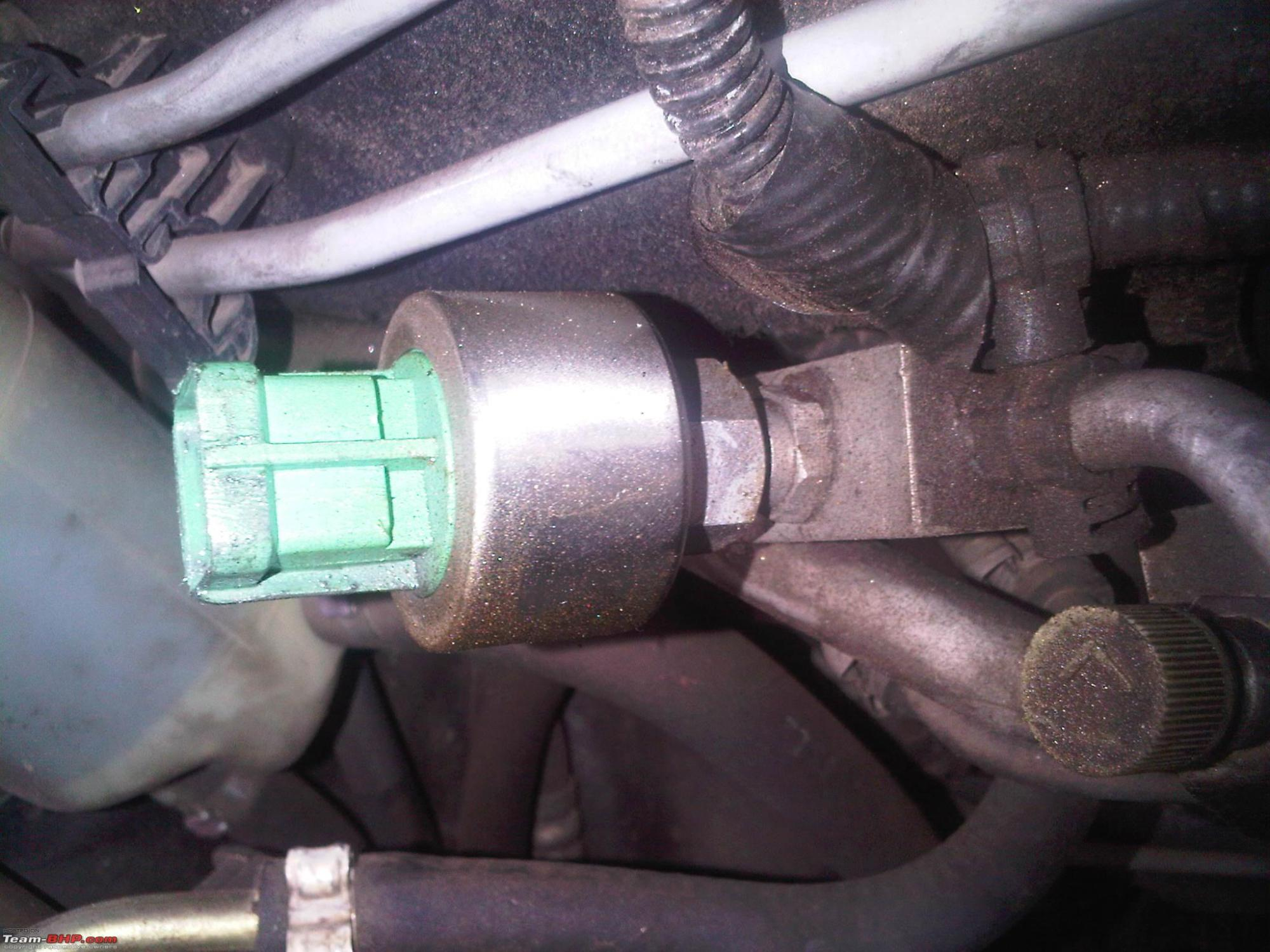 hight resolution of air conditioner problem with punto img00142201009051431 jpg