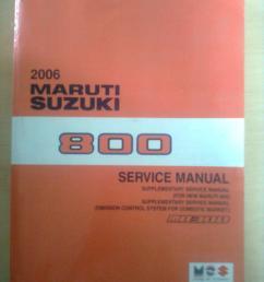 suzuki alto wiring diagram manual wiring library suzuki cultus maruti suzuki 800 wiring diagram pdf [ 1200 x 1600 Pixel ]