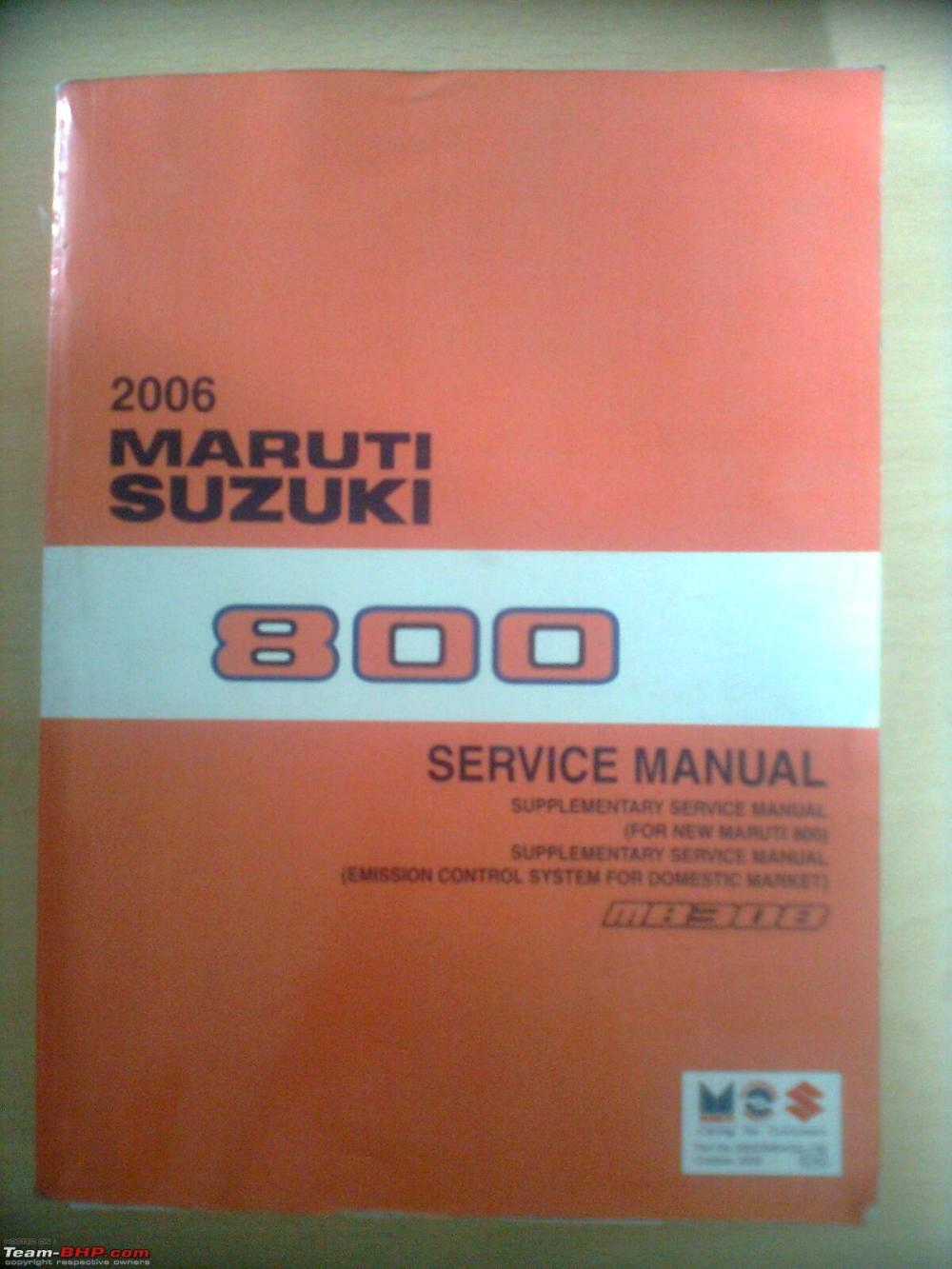 medium resolution of suzuki alto wiring diagram manual wiring libraryservice manuals u0026 wiring diagrams of indian cars image0045