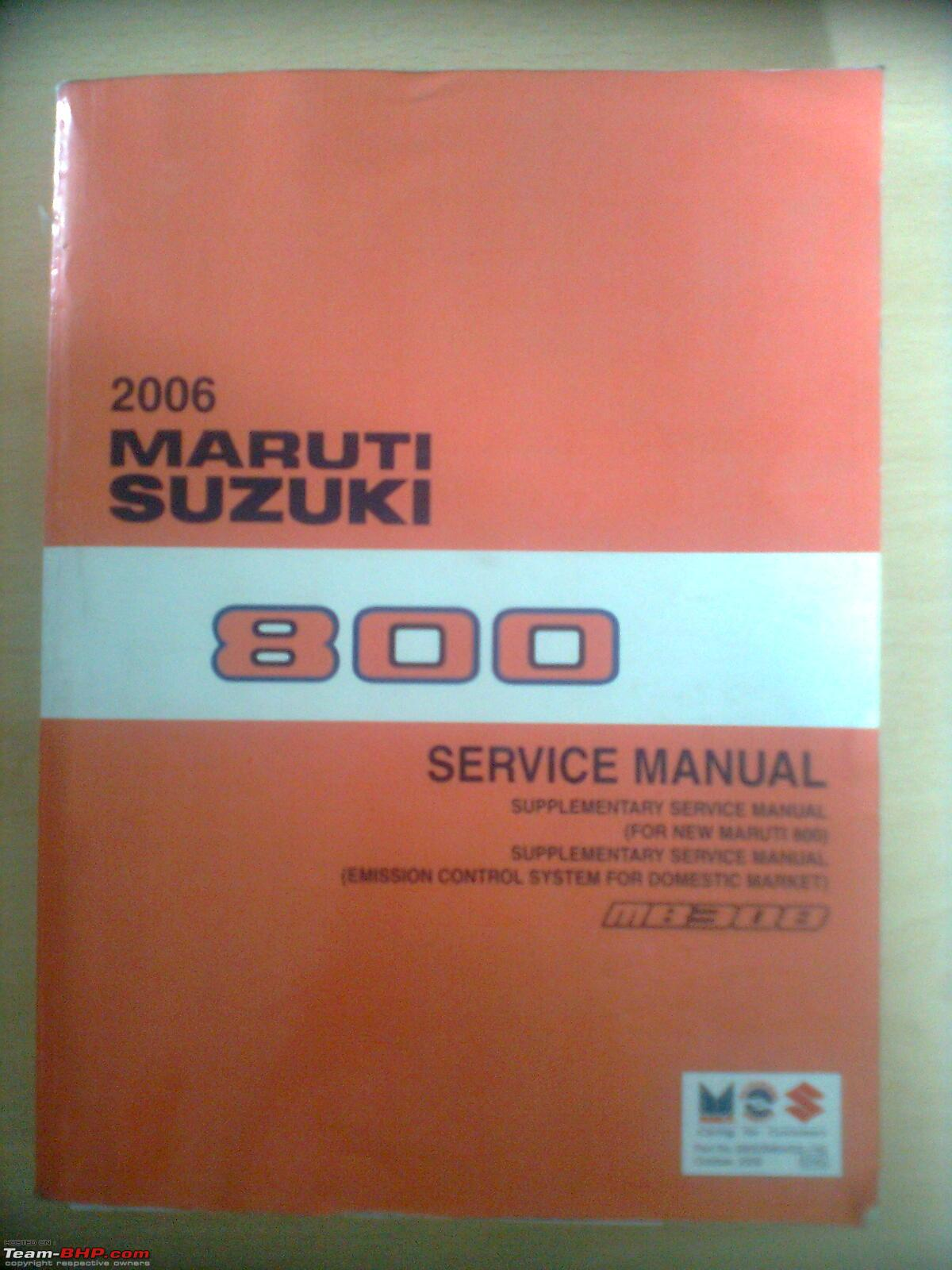 hight resolution of suzuki alto wiring diagram manual wiring library suzuki mehran