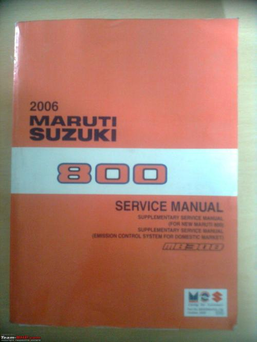 small resolution of suzuki alto wiring diagram manual wiring libraryservice manuals u0026 wiring diagrams of indian cars image0045