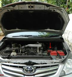 how to drain water in fuel filter toyota innova diesel 4 general [ 1024 x 768 Pixel ]