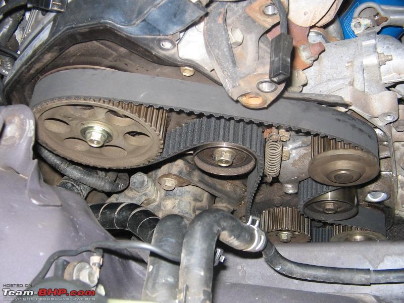 2000 Jaguar S Type Stereo Wiring Diagram