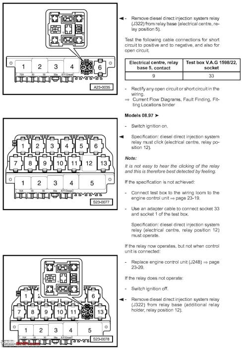 small resolution of skoda octavia relay diagram wiring diagram third level rh 18 16 14 jacobwinterstein com skoda octavia 2 fuse box diagram skoda octavia mk1 relay diagram