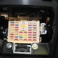 Hyundai I10 Ecu Wiring Diagram Winch Remote Control I20 Fuse Box Location Schematic Library