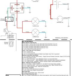 raging red rover r3 my mahindra scorpio s10 4x4 page mahindra 2615 tractor wiring diagram mahindra [ 821 x 1019 Pixel ]