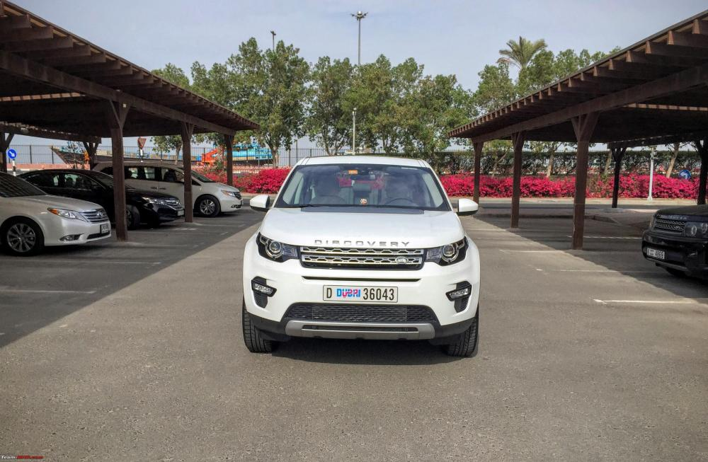 medium resolution of life with a land rover discovery sport 3 front jpg