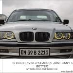 My 2001 Bmw 328i E46 Build Thread Update New Video Magnaflow Exhaust Upgrade On Page 14 Page 4 Team Bhp
