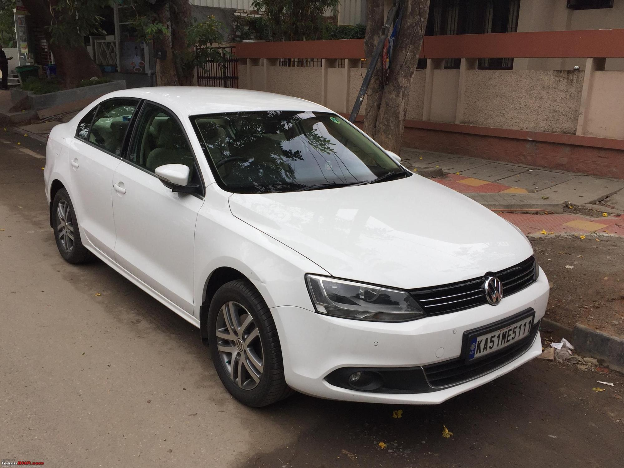 hight resolution of a pre worshipped vw jetta joins the family