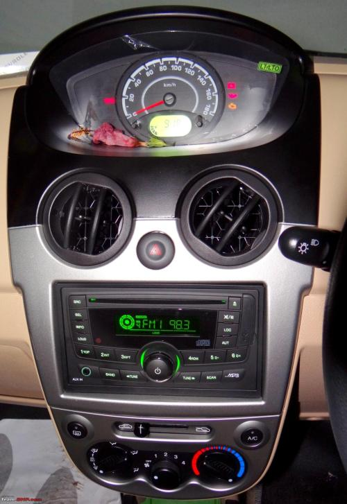 small resolution of chevy spark comes home page 2 team bhpchevy spark comes home console jpg glove box
