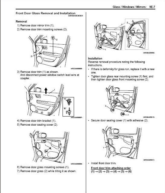 [DOC] Diagram Saab 9 3 Wiring Diagram Or Automatic Ebook