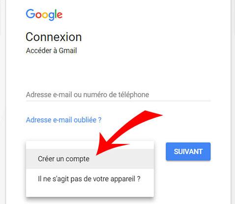 Creer Un Nom De Domaine Mail Gratuit