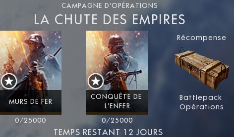 BF1_Campagne_Empire