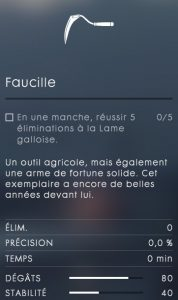 BF1 Faucille