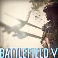 BF5 Launch trailer anticipe
