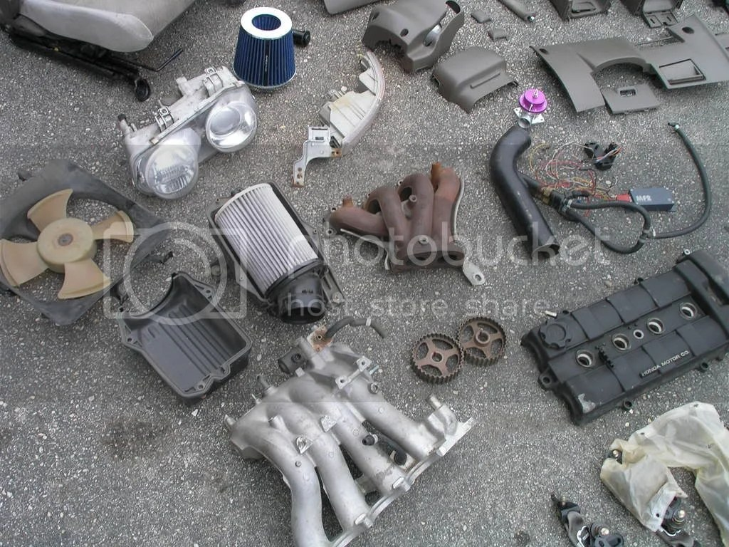 With 2004 Honda Accord Parts Diagram Also 1995 Honda Accord Exhaust