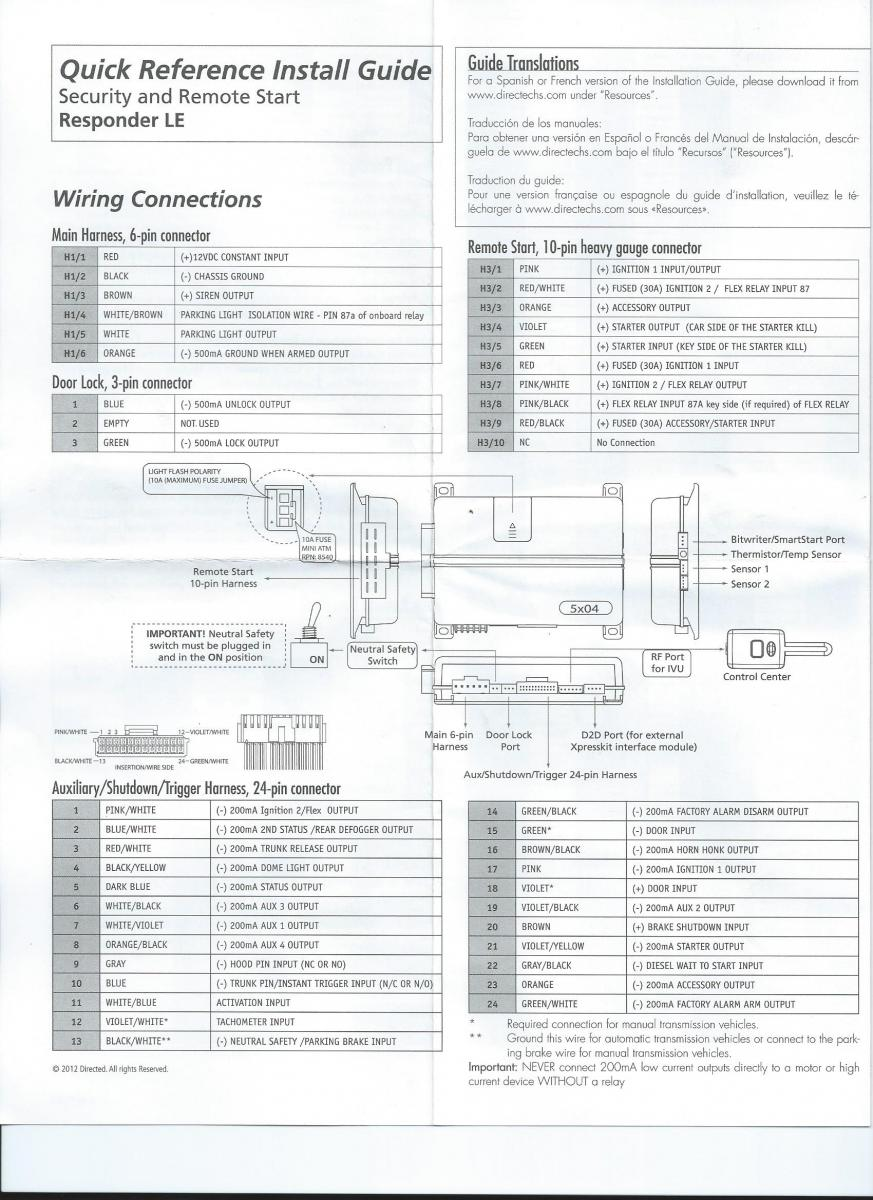 hight resolution of alarm wire diagram collection car alarm wiring diagram pictures wire