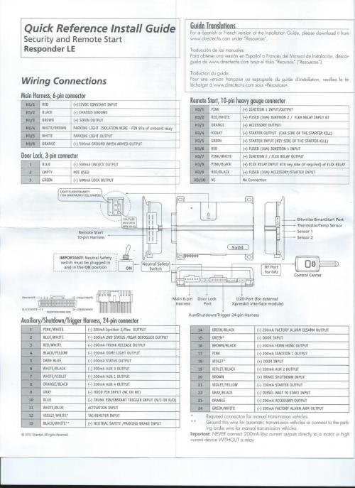 small resolution of alarm wire diagram collection car alarm wiring diagram pictures wire