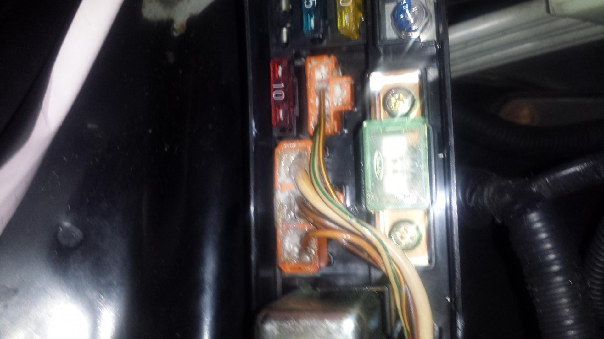 hight resolution of my abs light came on team integra forums team integra integra abs fuse box