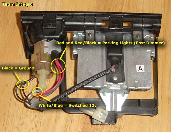 camper wiring diagram wiring diagram dc 24v ac 220v circuit diagram of inverter zup