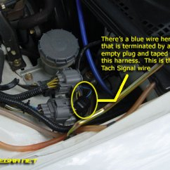Integra Wiring Harness Diagram Murray Riding Lawn Mower Ignition Switch G3 Information Radio And Alarm Team Forums