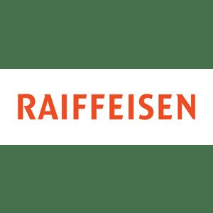 Schweizer Raiffeisen