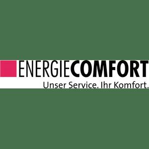 Wiener Energie Comfort