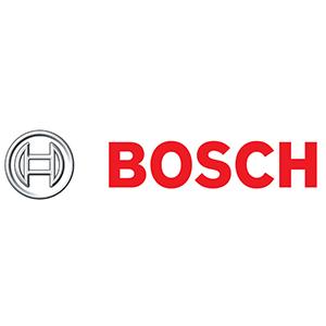 Firmen Logo Bosch