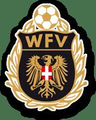 wfv-logo-grosz