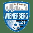 sv-wienerberg