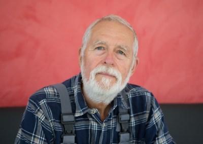 Peter Rehfeldt
