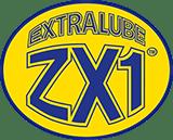 https://i0.wp.com/www.team-zx1.com/images/zx1_logo%20no%20strap.png