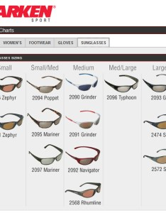 Harken size chart sunglasses loading zoom also team one newport rh team newport