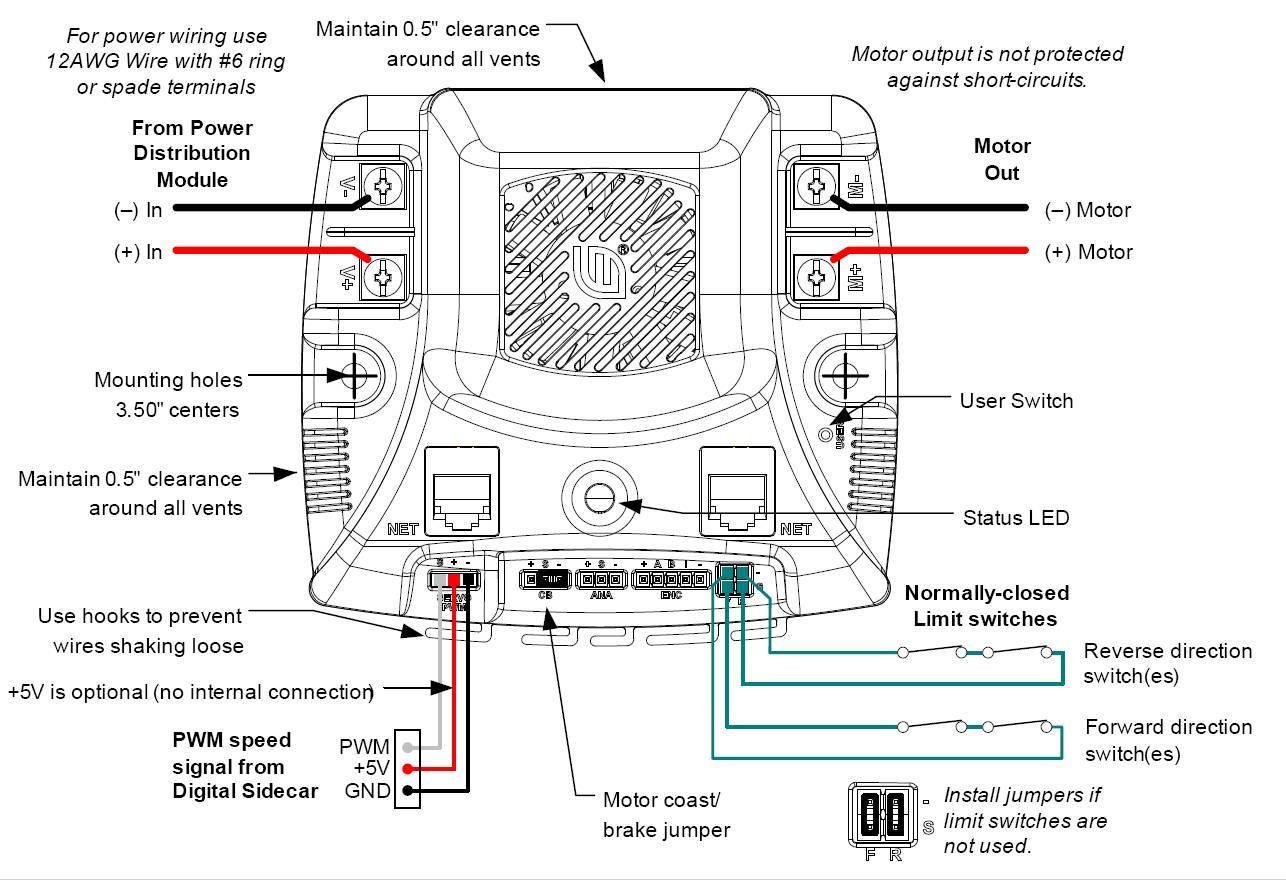 goodman fan relay wiring diagram what are bubble manufacturing diagrams imageresizertool com
