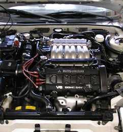 1995 3000gt engine diagram data schematic diagram 1995 mitsubishi 3000gt engine diagram [ 1024 x 768 Pixel ]