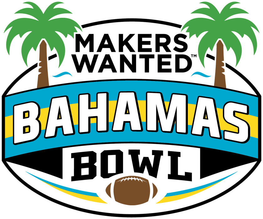 makers wanted bahamas bowl, bahamas bowl, makers wanted, elk grove village, love's, sponsorship, makers wanted sponsorship