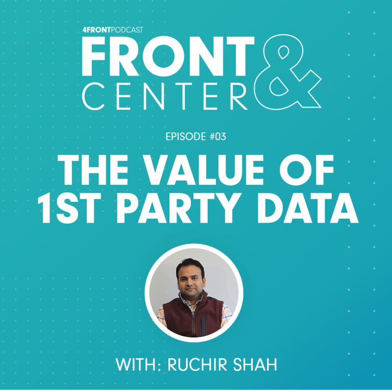 VALUE OF FIRST PARTY DATA_ 4FRONT PODCASTS_ RS_JZ